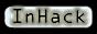 InHack
